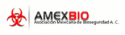 Mexican Biosafety Association