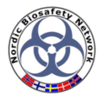 Nordic Biosafety Network