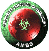 Moroccan Biological Safety Association